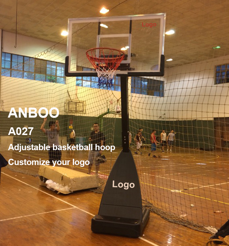 anboo027